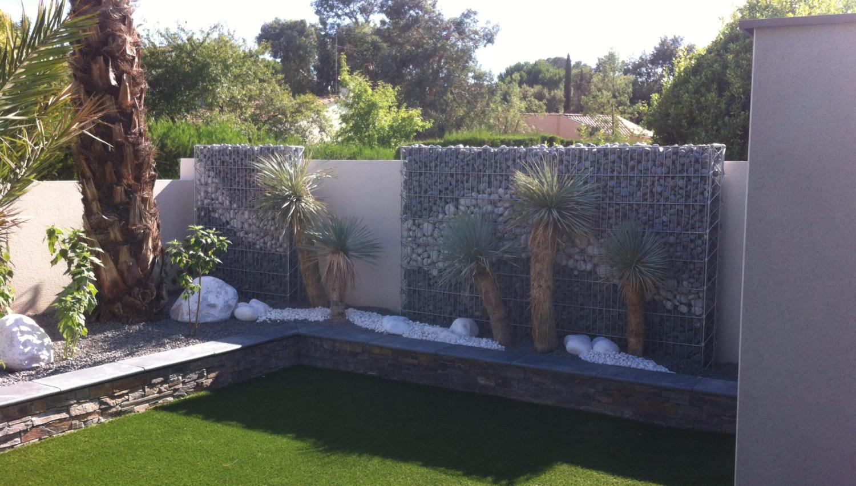 Design jardin de la fontaine nimes aixen provence 3929 jardin japonais toulouse jardin - Petit jardin proven nimes ...