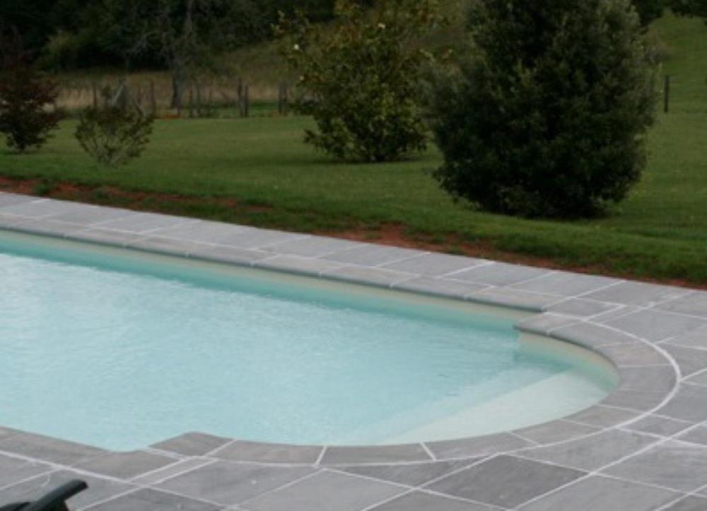 horaire piscine lunel id es de