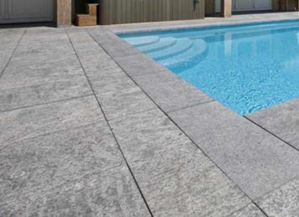 Margelles montpellier nimes herault for Horaire piscine lunel