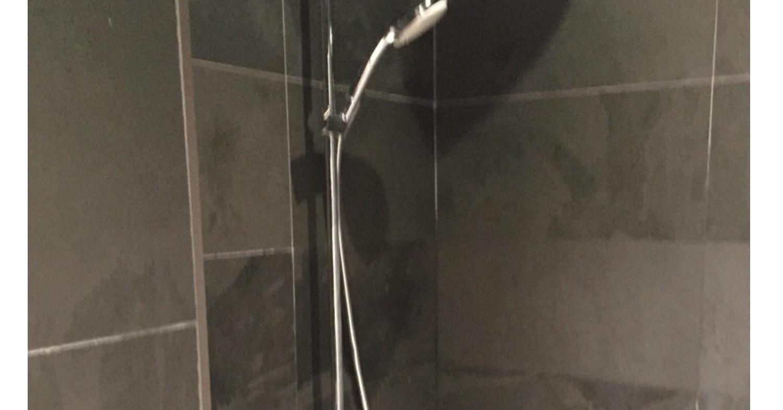 Vasque vier salle de bain bac douche - Bain douche montpellier ...