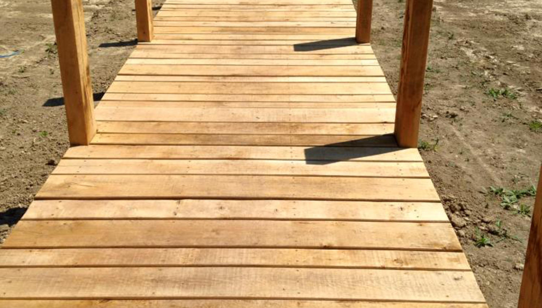 Escalier pierre beton montpellier for Escalier traverse