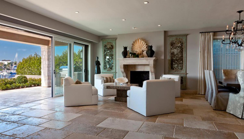 dallage pierre nimes dallage pierre montpellier. Black Bedroom Furniture Sets. Home Design Ideas